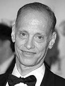 John Waters movie director