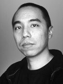 Apichatpong Weerasethakul movie director
