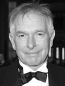 Peter Weir movie director