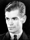 James Whale movie director