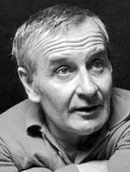 Lindsay Anderson movie director