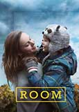 "Image of poster for the 2015 movie ""Room"""