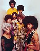 group photo 1969