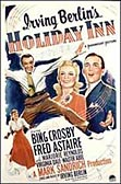 Holiday Inn movie poster