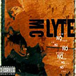 MC Lyte - Ain't No Other album cover