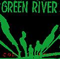 Green River - Come On Down album