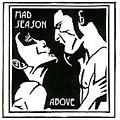 Above - Mad Season album