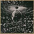 Mirror Ball album