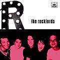 Rockfords - The Rockfords album