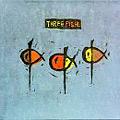 Three Fish album