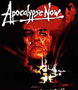 Apocalypse Now war movie poster art