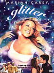 Glitter movie DVD cover