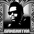 Bambaataa