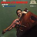 Charles Mingus Quintet Plus Max Roach album cover