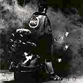 Quadrophenia album cover