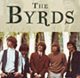 The Byrds album