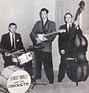 Buddy Holly and the Crickets 1