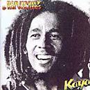 Kaya album cover