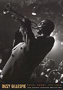 Dizzy Gillespie DVD