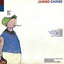 Jambo Caribe album cover