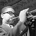 Dizzy Gillespie photo 1