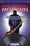 Standing in the Shadows of Motown DVD cover