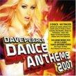 Dance Anthems 2007