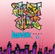 Street Jams