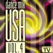 Dance Mix USA, Vol. 4