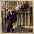 In Between - Paul Van Dyk