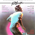 Footloose Soundtrack album
