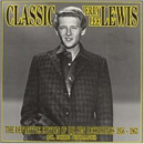 Classic: The Complete SUN Recordings - Jerry Lee Lewis