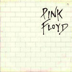 Another Brick in the Wall, Part 2 - Pink Floyd single cover