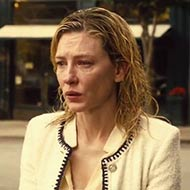scene from Blue Jasmine with Cate Blanchett