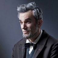 scene from Lincoln with Daniel Day-Lewis