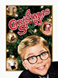 Poster for the movie A Christmas Story