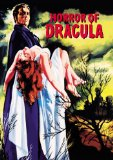 Poster for the movie Dracula