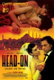 Image for the movie Head-On directed by Fatih Akin