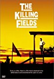 Poster for the movie The Killing Fields
