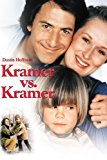 Poster for the movie Kramer vs. Kramer