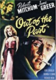 Poster for the movieOut of the Past