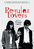 Poster for the movie Regular Lovers