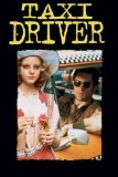 Poster for the movie Taxi Driver