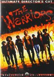 Poster for the movie The Warriors