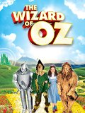 Poster for the movie The Wizard of Oz