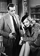 The Big Sleep movie