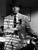 Double Indemnity movie