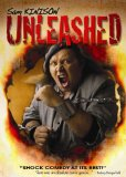 Sam Kinison: Unleashed DVD