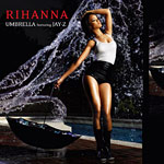 Umbrella single cover