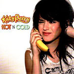 Hot N' Cold single cover